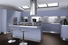 cucina casa