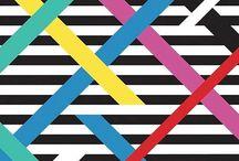 Branding | Logo Ideas