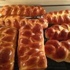 Mediterranean Jewish food
