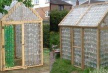 Jardinage brico jardin