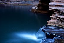 Karijini Holiday Inspiration