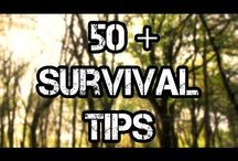 Videos: Hiking Tips and Facts