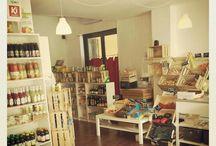 Retròbottega organic shop / https://m.facebook.com/pages/Retr%C3%B2Bottega/229395503742182?id=229395503742182&refsrc=http%3A%2F%2Fwww.google.it%2F&_rdr