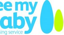 Pregnancy / 2D, 3D and 4D pregnancy scanning service