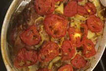 MALAC*SÁGOK- avagy a FARSANG FARKA :) / Minden, ami DISZNÓ :) Az eheti e heti témája ma a malacos fogások voltak ;) A Kanálkák receptjeinek egy részét megmutatom ;)  https://www.facebook.com/media/set/?set=a.963377283731533.1073742077.385132451556022&type=3
