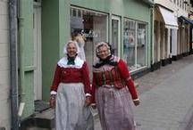 Danish Interesting people