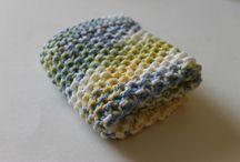 Knitty knitty bang bang