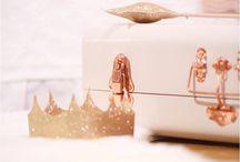 ♥♥ Avril et Jim bedrooms ♥♥ / Interior design agency for kids in Paris