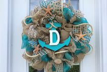 Spring/Summer / Decoration/projects / by Michele Sowell