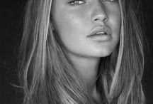 beauty&faces