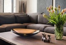 Gardeco / Gardeco could be considered an art publisher – or editor – that represents artists and craftsmen. It's where new ideas in art meet high-end decoration.  Visit us at www.gardeco.eu