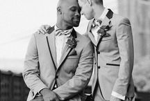 Gay Interracial Dating / It's an interracial dating group for gays!