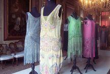 Venice Exhibitions