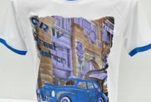 Hurtownia Bluzki Męskie / Hurtownia, hurt, bluzka męska, T-shirt