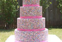 Birthday party ideas girl