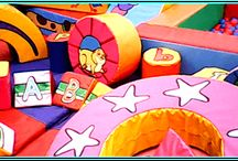Medium Soft Play Hire Surrey – £70 / Medium Soft Play Hire Surrey With Space Hoppers You can hire Medium Soft Play Shapes Surrey Arena (15 x Soft Play Shapes) With Space Hoppers in most of Surrey and Hampshire areas.