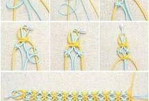 knoting