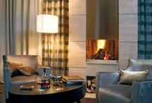 Rooms & Suites - Monte Mulini Hotel / Monte Mulini Hotel in Rovinj, Istria, Croatia  www.montemulinihotel.com www.facebook.com/MonteMuliniHotel