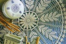 Crochet - Сloth / Вязание крючком