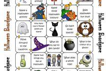 angličtina-sviatky, kalendár, hodiny