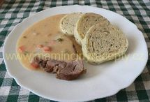 recepty-maso