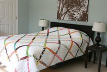 Quilts  / by Corinne Jensen
