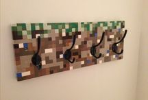 Kids' Room Ideas / by Heidi Darling