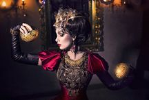 Margarita Kareva - Fairytal/Fantezy