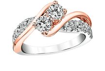 Greenberg's Jewelry