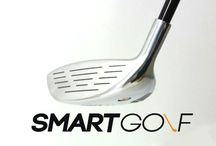 Golf Campaign on Kickstarger & Indiegogo / Collecting on Golf campaigns on Kickstarter & Indiegogo. Live On:  http://bit.ly/ulike_tittle