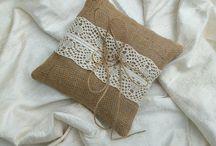 Wedding/esküvő / esküvői ötletek gyűjteménye