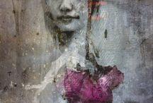 ART-Jaya Suberg