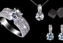 mrsmarceau / creazioni bijoux