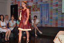 Conclusão de Curso de Design de Moda(TCC) / Criação de Coleção para Conclusão de Curso de Design de Moda(TCC) para a Faculdade Belas Artes de São Paulo - Inspiração:Viajantes Nômades Contempôraneos + Wanderlust