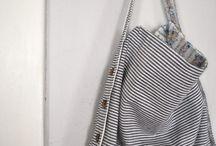 DIY bags / .
