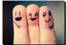 amitié / # amitié # power patate