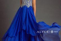 Dresses / De mooiste en coolste jurken.