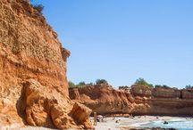 Ibiza / Holiday