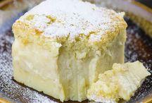 kul cake