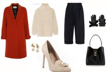 Michela Rigucci Fall Winter 2014/15 / fashion shoes