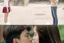 Kim So Hyeon