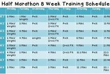 RACE TRAINING_TIME TO GET SERIOUS!!!
