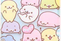 Cuties~!