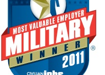 Military Advocacy / by Military Spouses