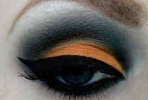 Make Up I Adore