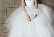 The Dress / by Karleigh Petersen