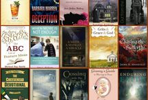 """Get Ready for Fall with the Fall Kindle Giveaway! / Enter to Win a 7"""" Kindle Fire Loaded With 20 Books! It's free and simple to enter (makes a fantastic Christmas gift), and it's fun.  Find out how to enter by simply going to http://vesselproject.com/enter-to-win-a-7-kindle-fire-hd-loaded-with-20-free-kindle-books/ ."""