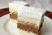 ígéretes süti recept