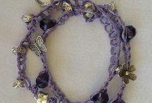 Presence Jewelry Bracelets