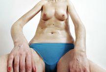Roger Weiss - Human Dilatations